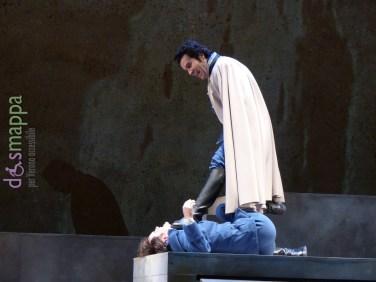 20160311 Il deserto dei tartari Buzzati Valerio teatro Verona dismappa 1290