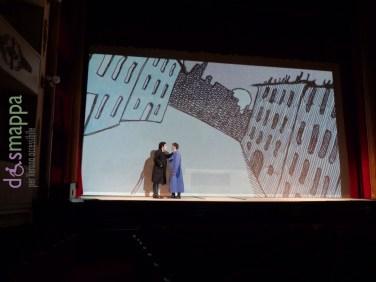 20160311 Il deserto dei tartari Buzzati Valerio teatro Verona dismappa 806