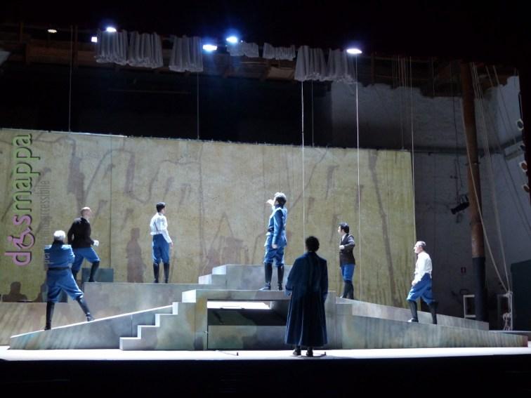 20160311 Il deserto dei tartari Buzzati Valerio teatro Verona dismappa 849