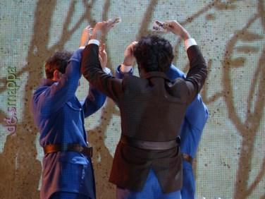 20160311 Il deserto dei tartari Buzzati Valerio teatro Verona dismappa 952