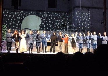 20160315-Applausi-Deserto-Tartari-Teatro-Nuovo-Verona-dismappa-913