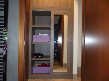 20160320 Casa disMappa Verona guardaroba Zanini 1