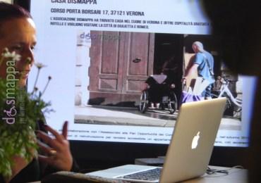20160321 Casa disMappa turismo accessibile Verona 710