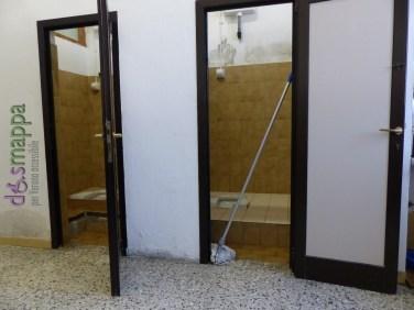 20160323 Barriere architettoniche Verona bagni Arsenale dismappa 657