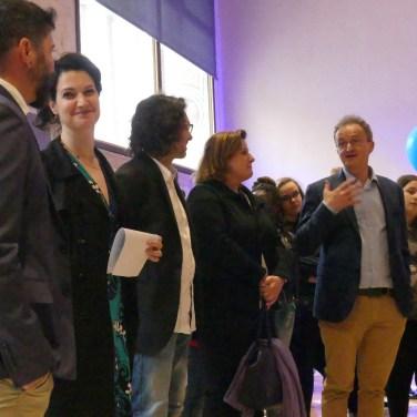 20160401 mostra Surprise of life Gianluca Balocco Verona 511