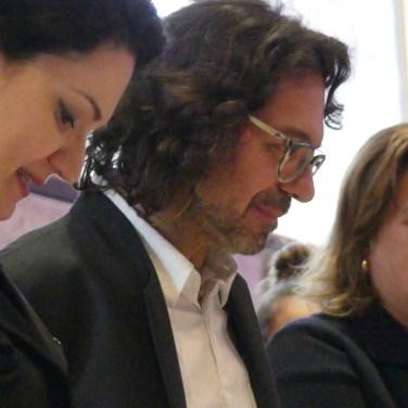20160401 mostra Surprise of life Gianluca Balocco Verona 533