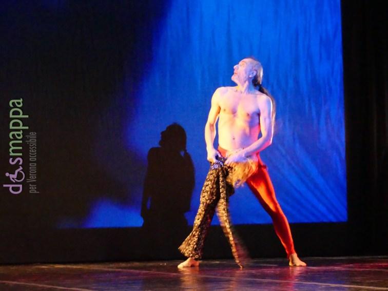 20160408 Michele Abbondanza Bertoni danza dismappa Verona 053