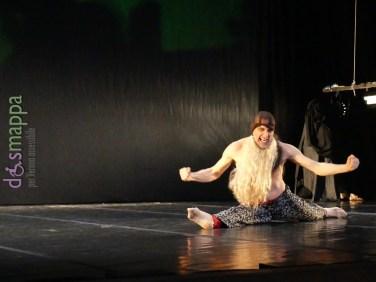 20160408 Michele Abbondanza Bertoni danza dismappa Verona 064
