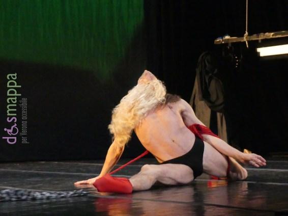 20160408 Michele Abbondanza Bertoni danza dismappa Verona 079