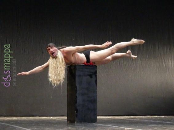 20160408 Michele Abbondanza Bertoni danza dismappa Verona 100