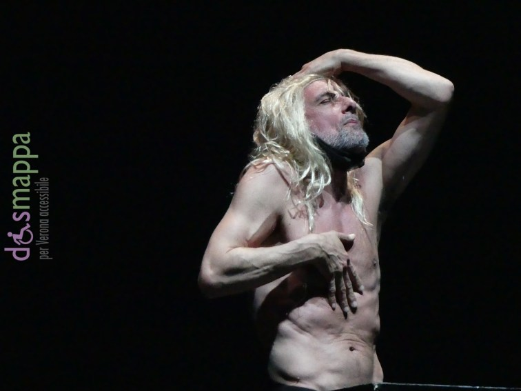 20160408 Michele Abbondanza Bertoni danza dismappa Verona 133