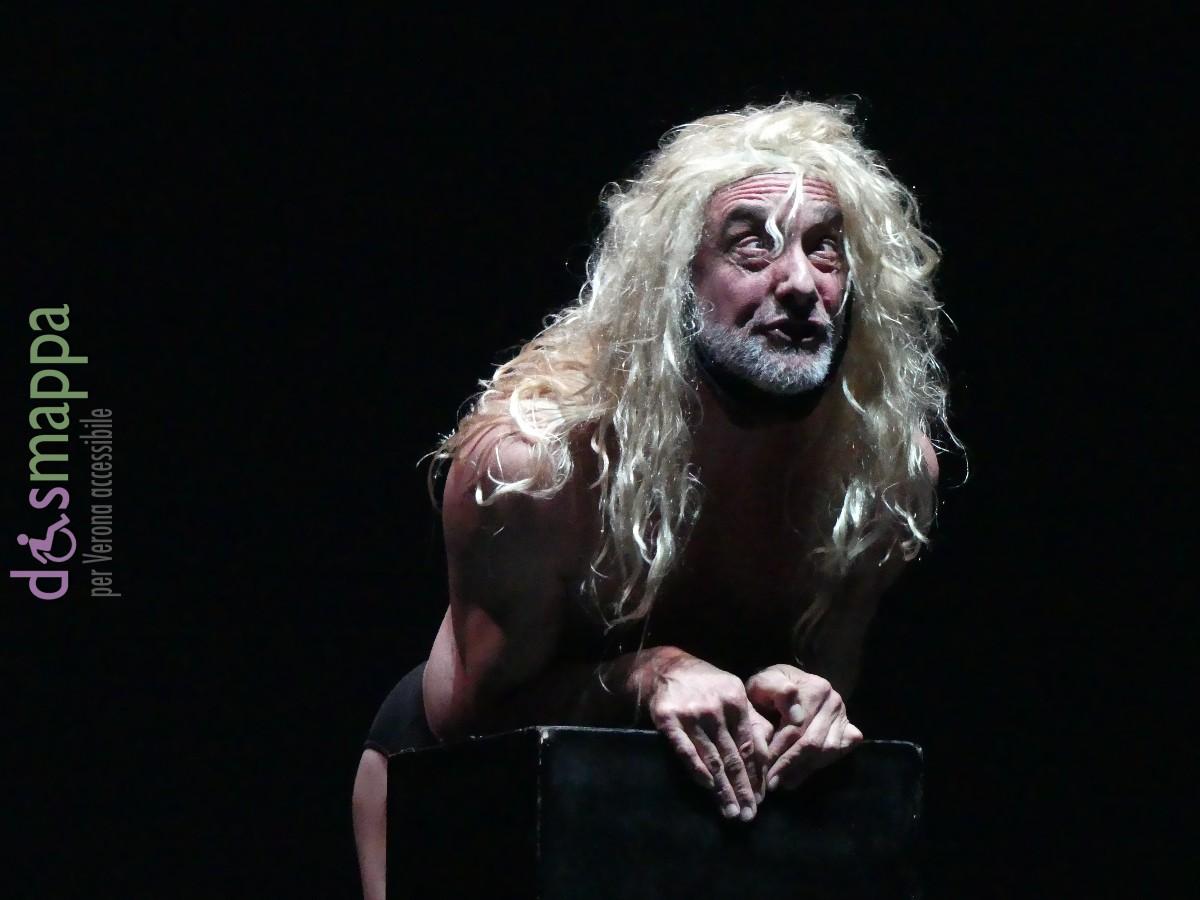 20160408 Michele Abbondanza Bertoni danza dismappa Verona  136