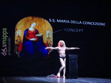20160408 Michele Abbondanza Bertoni danza dismappa Verona 144