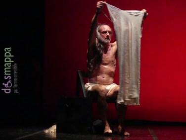 20160408 Michele Abbondanza Bertoni danza dismappa Verona 179