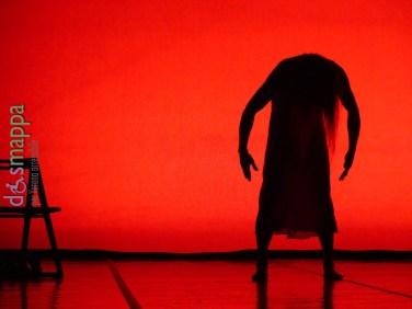 20160408 Michele Abbondanza Bertoni danza dismappa Verona 197