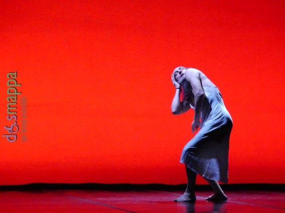 20160408 Michele Abbondanza Bertoni danza dismappa Verona 205
