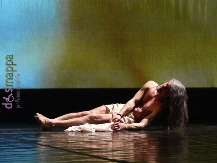 20160408 Michele Abbondanza Bertoni danza dismappa Verona 221