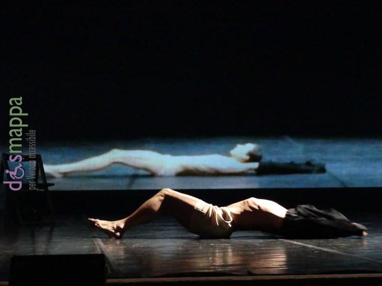 20160408 Michele Abbondanza Bertoni danza dismappa Verona 245