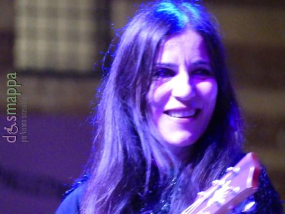 20160410 Paola Turci concerto Verona dismappa 575