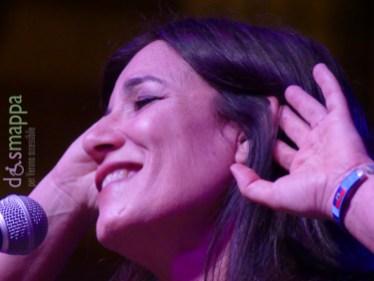 20160410 Paola Turci concerto Verona dismappa 593