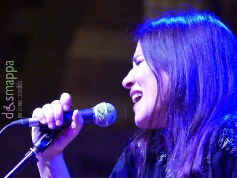 20160410 Paola Turci concerto Verona dismappa 617