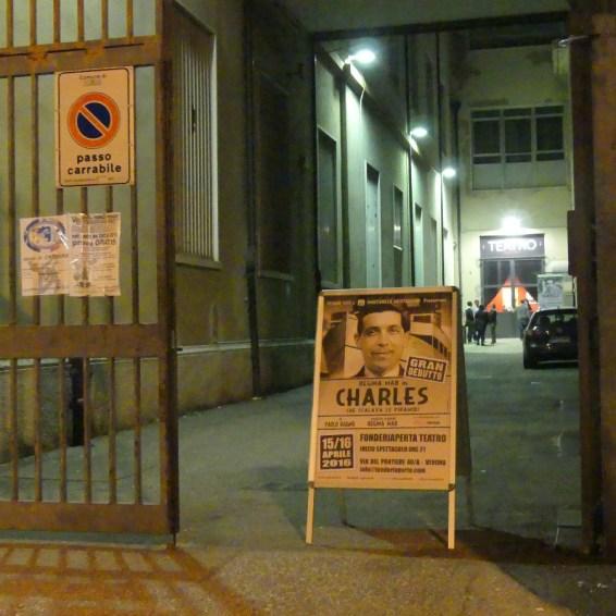 20160415 Regina Mab Charles Ponzi Verona dismappa 813