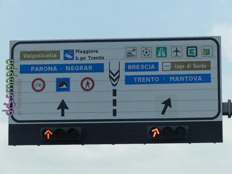 20160420 Accessibilita aeroporto Verona Catullo dismappa 130