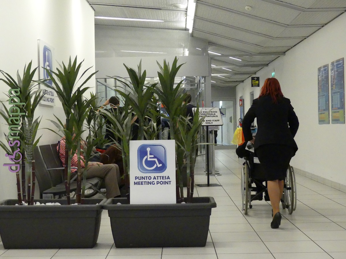 20160420 Accessibilita aeroporto Verona Catullo dismappa 180