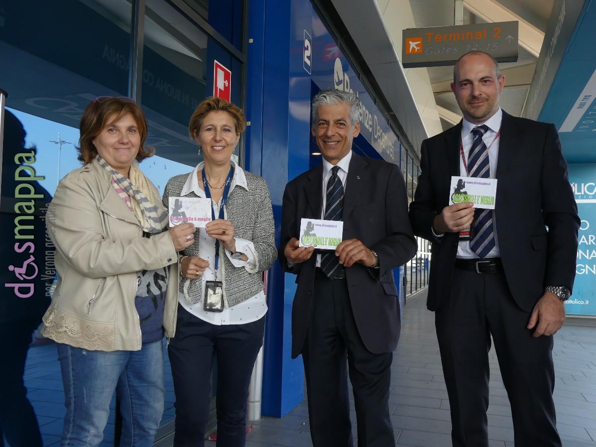 20160420 Accessibilita aeroporto Verona Catullo dismappa 223