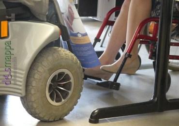20160421 Convegno Sesso e disabilita Verona dismappa 281