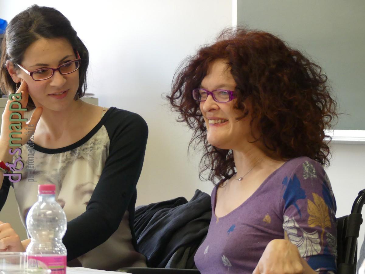 20160421 Convegno Sesso e disabilita Verona dismappa 338