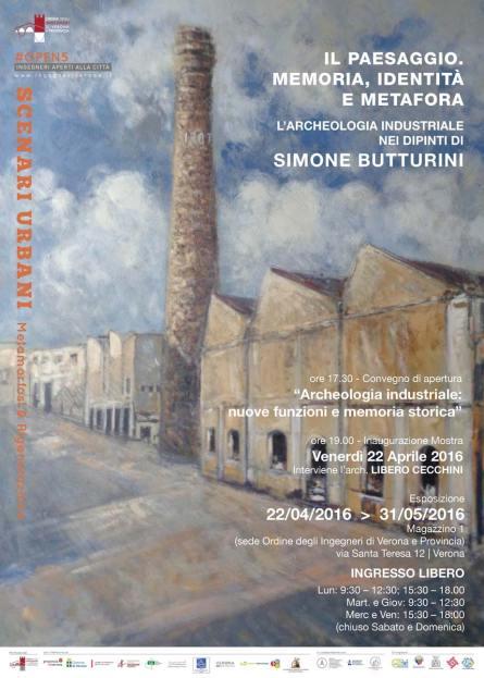 20160422-Locandina-Mostra-Simone-Butturini-Verona
