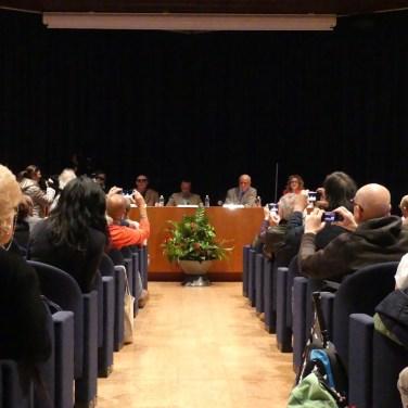 20160428 Presentazione Museo Dario Fo Franca Rame Verona dismappa 837