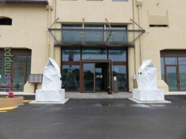 20160501 Accessibilita disabili Archivio di Stato Verona dismappa 623