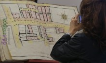 L'Archivio di Stato di Verona e MusaLab per le Giornate Europee del Patrimonio