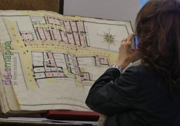 20160501 Accessibilita disabili Archivio di Stato Verona dismappa 700
