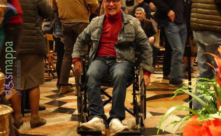 20160501 Massimo Rubolotta Verona dismappa