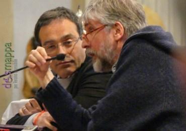20160501 Vito Mancuso Marco Campedelli San Nicolo Verona dismappa 084