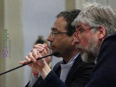 20160501 Vito Mancuso Marco Campedelli San Nicolo Verona dismappa 088