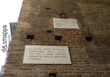 20160507 Iscrizioni Torre del Gardello Verona dismappa 31