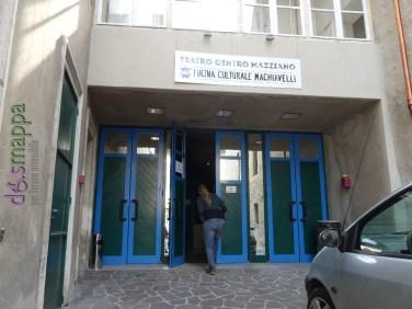 20160508 Accessibilita Mazziano Fucina Macchiavelli Verona dismappa 852