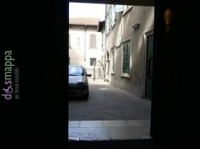 20160508 Accessibilita Mazziano Fucina Macchiavelli Verona dismappa 872
