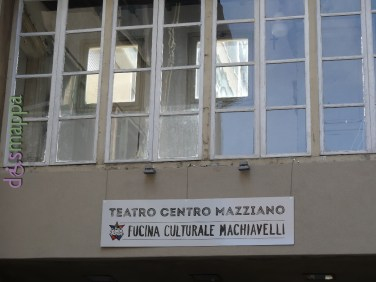 20160508 Accessibilita Mazziano Fucina Macchiavelli Verona dismappa 873