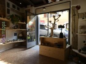 20160508 Accessibilita disabili Terra Crea Ceramica artistica Verona 807