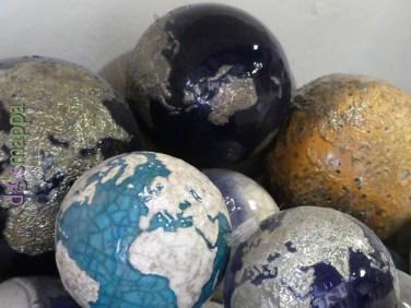 20160508 Accessibilita disabili Terra Crea Ceramica artistica Verona 811
