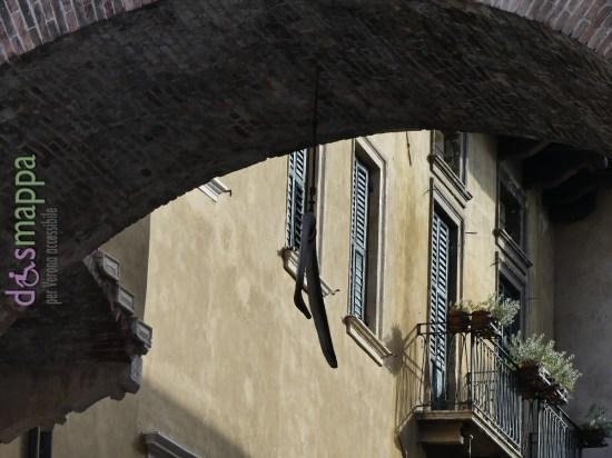 20160508 Costa Piazza Erbe Verona dismappa 746