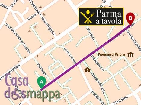 20160508-Itinerario-Casa-disMappa-Parma-a-tavola