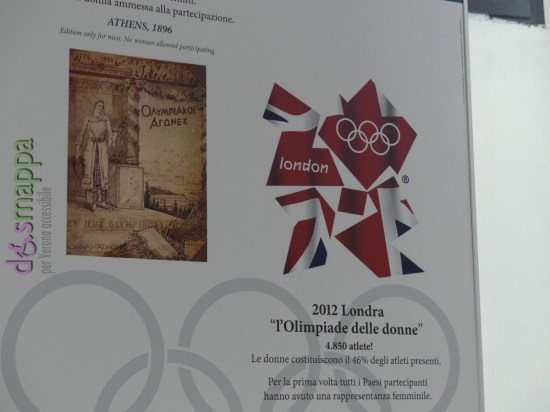 20160508 Mostra Donne Olimpiadi Verona dismappa 053