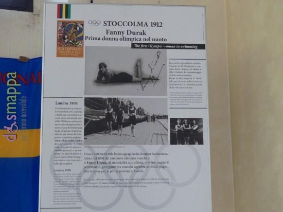 20160508 Mostra Donne Olimpiadi Verona dismappa 058