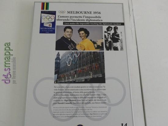 20160508 Mostra Donne Olimpiadi Verona dismappa 068